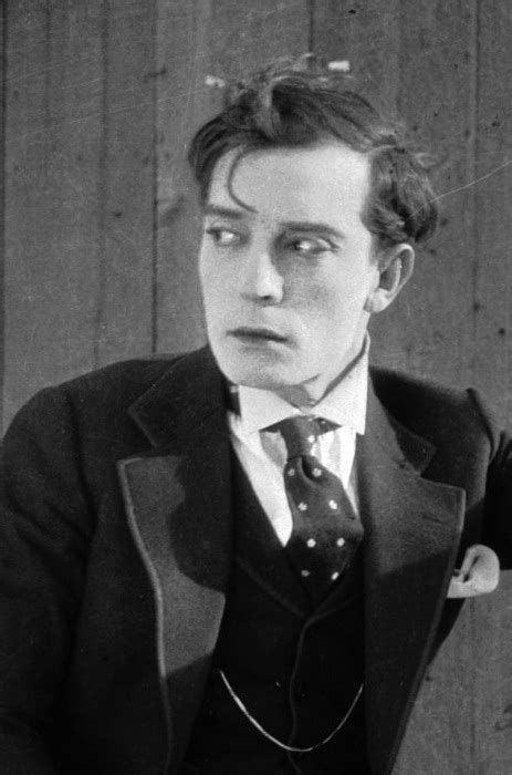 buster keaton   hottest actors photo