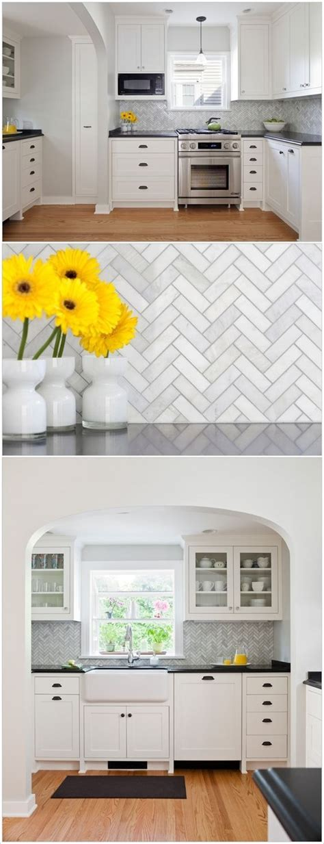 how to design kitchen lighting rom architecture studio this backsplash has a zig zag 7236