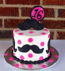 Birthday Cake Ideas for 11 Year Old Girls
