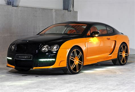 bentley mansory prices 2008 bentley continental gt le mansory specifications