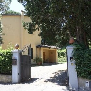 Nuova Casa by La Nuova Casa A Firenze E Le Polemiche Renzi Risponde