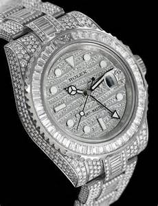 Most Expensive Rolex Watch