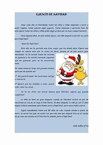 Para Navidad Para Nios Trendy Ms De Ideas Increbles Sobre