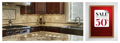 Tile Shop For Sale by Glass Tile Sale Low Price Glass Tile