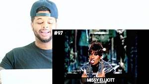Top 100 Rap Songs Of All Time Reaction Youtube