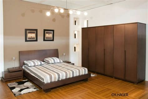 chambre a coucher maroc stunning chambre a coucher 2016 maroc pictures