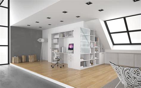 location bureaux bureaux fabulous bureaux duaffaires amiens with bureaux