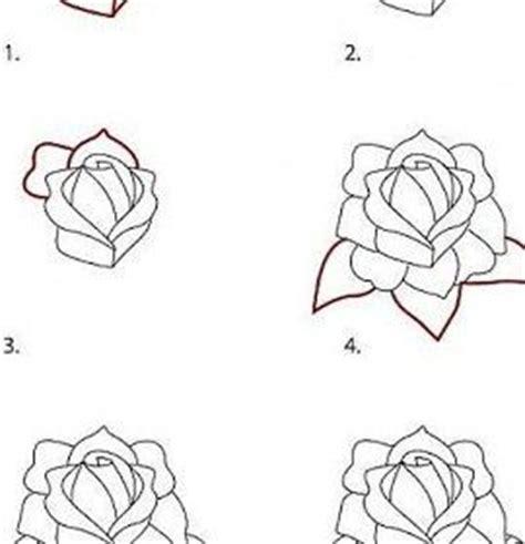 17 meilleures id 233 es 224 propos de dessin sur stylo encre tatouages de roses de