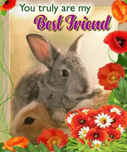 Friend Ecard Truly Care Friends Send Ecards