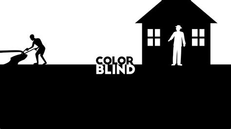 what is color blind racism beacon light color blind lyric song about