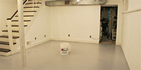 how to choose paint colors for your home interior light paint colors in a basement basement finish pros