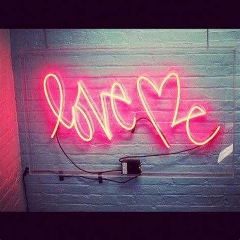the 25 best pink neon lights ideas on pinterest neon
