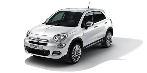 Fiat 500 X Review by 2015 Fiat 500x Review Photos Caradvice