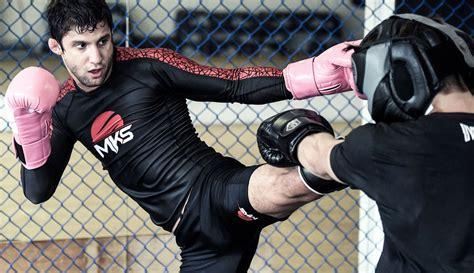 allan-nascimento-pre-rizin-ff-3 | MMA Junkie
