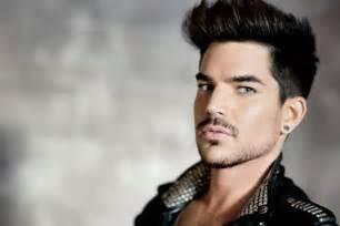 adam lambert earrings adam lambert confirma lançamento de novo single 39 ghost