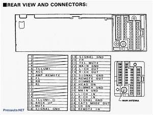 Stereo Wiring Diagrams Picture  U2013 Big 3 Upgrade Diagram