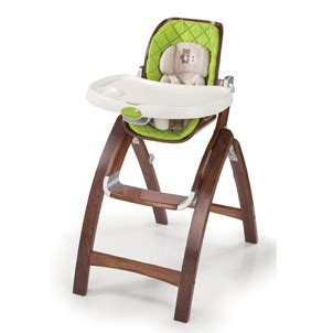 summer infant bentwood high chair pregnancy newborn magazinepregnancy newborn magazine