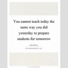 Yesterday Quotes  Yesterday Sayings  Yesterday Picture Quotes  Page 5