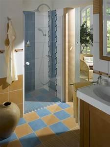 Glastür Für Dusche : galerie begehbarer duschen ratgeber tipps saxoboard ~ Bigdaddyawards.com Haus und Dekorationen