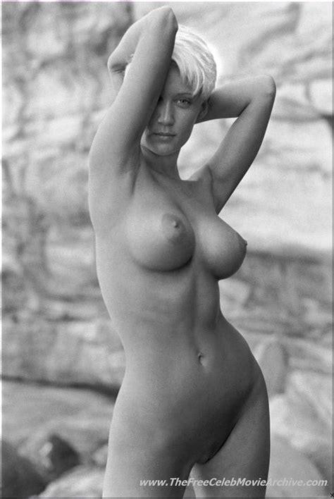 Brigitte Bardot Nudes - Teen Porn Tubes