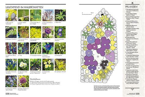 Gartengestaltung Selbst Gemacht by Garten Deko Selbst Gemacht Dk Verlag