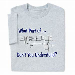 Images Of Computer Science Engineering Quotes T Shirt Golfclub
