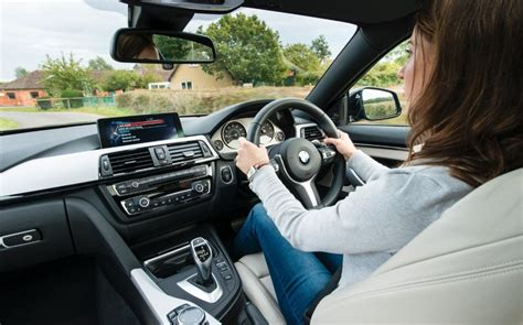 book   home test drive  easy   choose