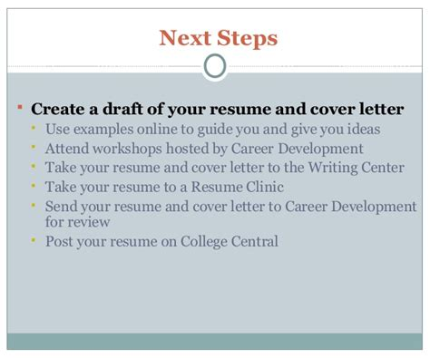 Thank You In Advance For Reviewing My Resume by Resume And Cover Letter 101