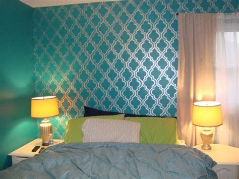 21 best images about interior green colour family on