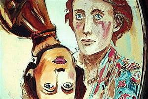"""The Drama and Romance of Suicide in """"Mrs. Dalloway"""" and ..."""