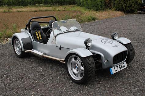 Bmw Kit Car Manufacturer Gkd Legend Up For Sale On Ebay
