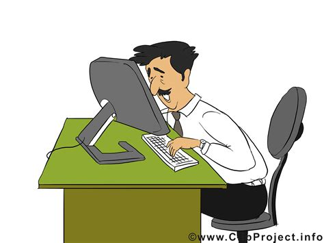 clipart bureau gratuit travail image gratuite bureau cliparts bureau dessin