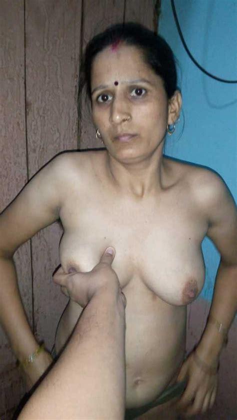Desi Randi Photo Album By Prashant 1994 Xvideos