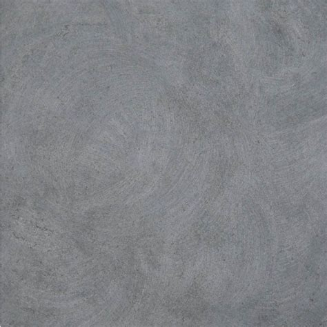 grey limestone types of limestone limestone color