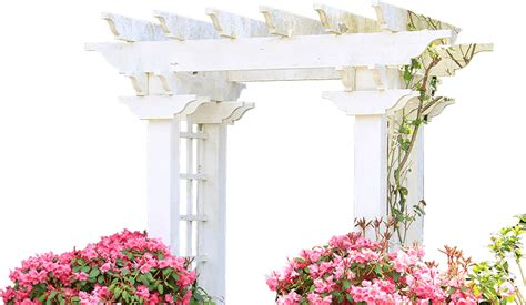 Garden Decoration Png by Lawn Garden Wannemaker S