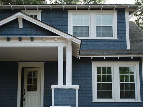 Kitchen Colour Scheme Ideas - home exterior wall paint color scheme 4 home ideas