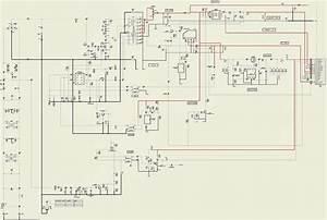 Electro Help  Sony Kdl32bx300   Kdl22bx300 - Lcd Tv