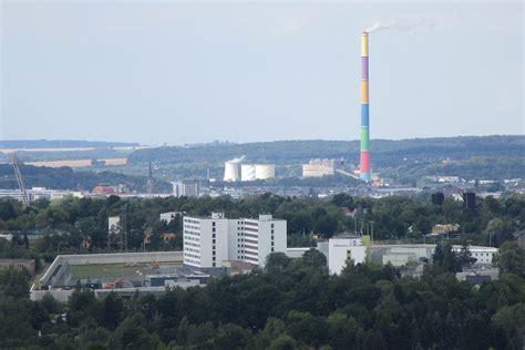 fileschornstein heizkraftwerk nord chemnitzjpg