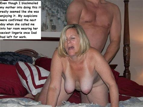351428014  In Gallery Blackmail Pics 15 Picture 13