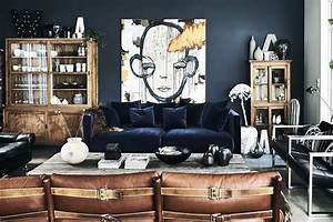 33, Home, Decor, Trends, To, Try, In, 2018