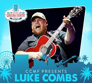 4 your tickets will provide valid entry to the event. Carolina Country Music Fest 2021 Hotel Deals & Ticket Info