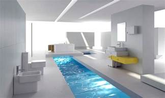 top photos ideas for minimal home design expensive bathroom interior design rendering 3d