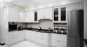 Küche Mit Side By Side Kühlschrank : auswahlkriterien f r einen modernen k hlschrank ~ Bigdaddyawards.com Haus und Dekorationen