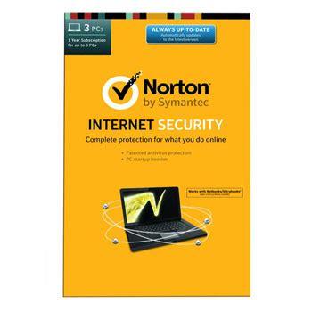 norton internet security nis    upto