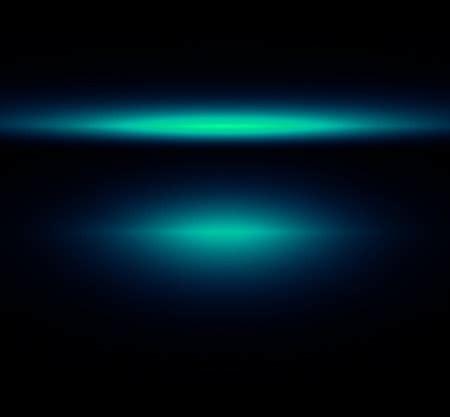Phoenix Lights UFOs