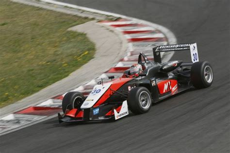 formula 3 engine volkswagen lines up with a new engine in the 2014 formula
