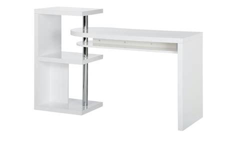 Schreibtisch Im Regal by Schreibtisch Schwenkbar Mit Regal Ems M 246 Bel H 246 Ffner