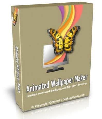 Animated Wallpaper Maker Portable - portable animated wallpaper maker 3 1 5 портативный софт