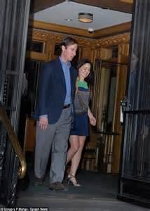 Andrew Madoff Divorce