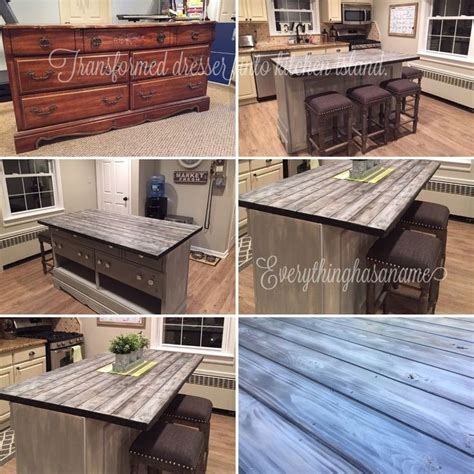 kitchen cabinets refinish best 25 paint a dresser ideas on painting 3196